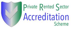 Private Rented Sector Accreditation Scheme